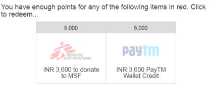 YouGov Survey Free PayTM Cash 06