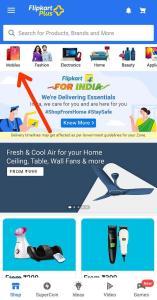 Flipkart Realme Fan Quiz Answers 01