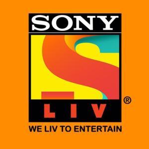 Free Sony LIV Premium Membership