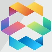 HOM Airdrop Refer and Earn