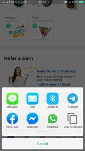 Dhani App Refer and Earn 06