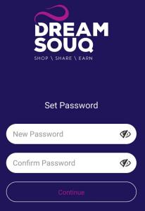 Dreamsouq App Refer and Earn 03