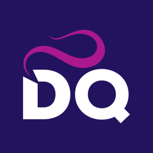 Dreamsouq App Refer and Earn