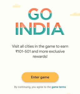 Google Pay Go India Offer 02
