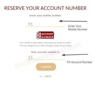Indusind Bank Zero Balance Account 02