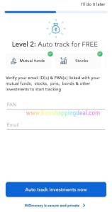IND Money App Refer and Earn 09