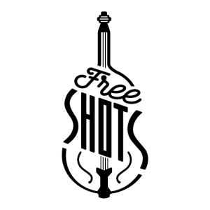 Logo Free Shots