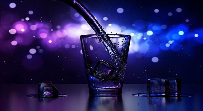 bares-mais-famosos-do-brasil-drink