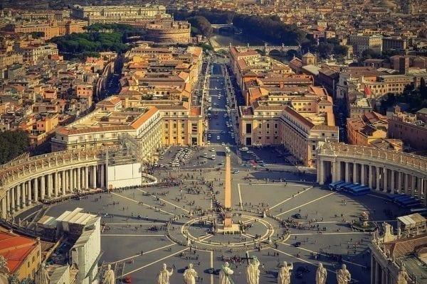 Roma: dicas gerais e um guia completo da capital italiana