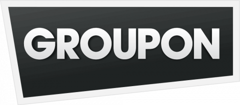 13 Online Deal Sites Like Groupon