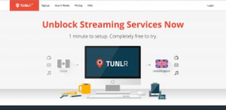 tunlr free sites like blockless