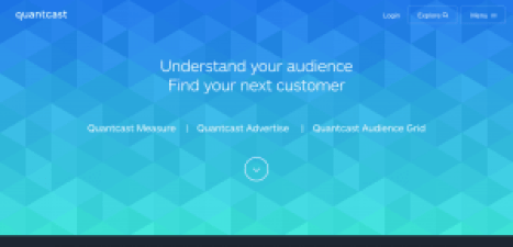 quantcast free sites like alexa