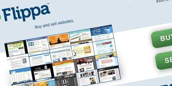 5 Website Auction Sites Like Flippa