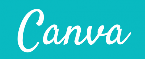 9 Image Editing Sites Like Canva