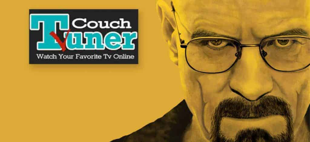 10 TV Streaming Sites Like CouchTuner