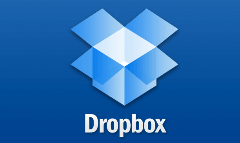4 Cloud Storage Sites Like DropBox