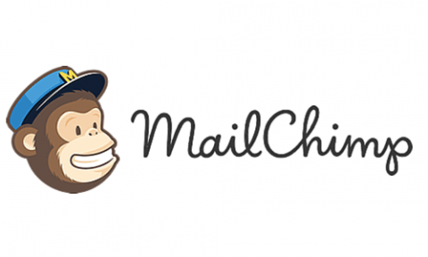 5 Email Marketing Sites Like MailChimp
