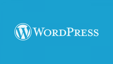 10 CMS Sites Like WordPress