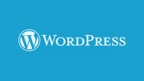 10 CMS Sites Like WordPress