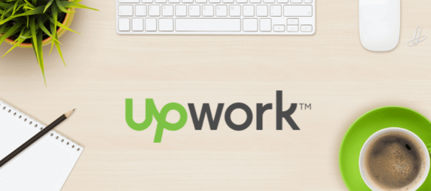 8 Freelance Job Sites Like UpWork
