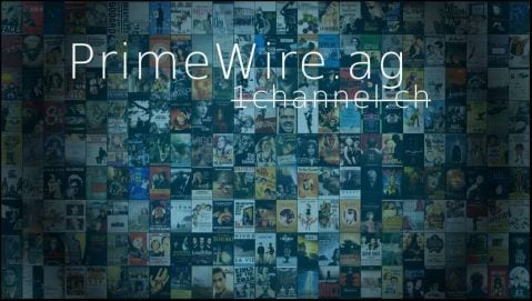 8 Free Movie Sites like PrimeWire