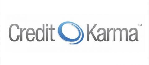 5 Free Credit Report Sites Like Credit Karma
