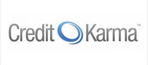 7 Free Credit Report Sites Like Credit Karma