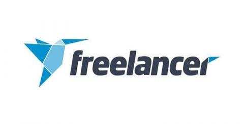 Free Sites Like Freelancer