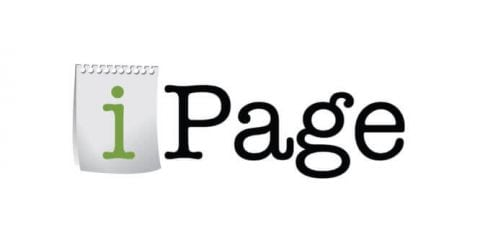 sites like ipage