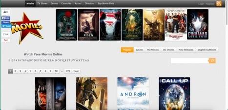 losmovies movie4k alternatives