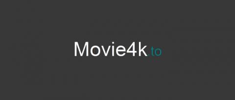 movie4k sites like putlocker