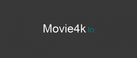 10 Free Streaming Sites Like Movie4K