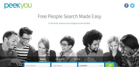 Are there any other websites like sparknotes?