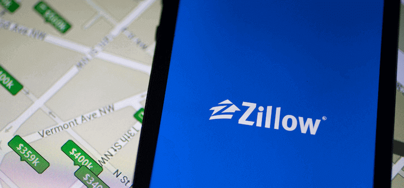 7 Home Valuation Sites Like Zillow