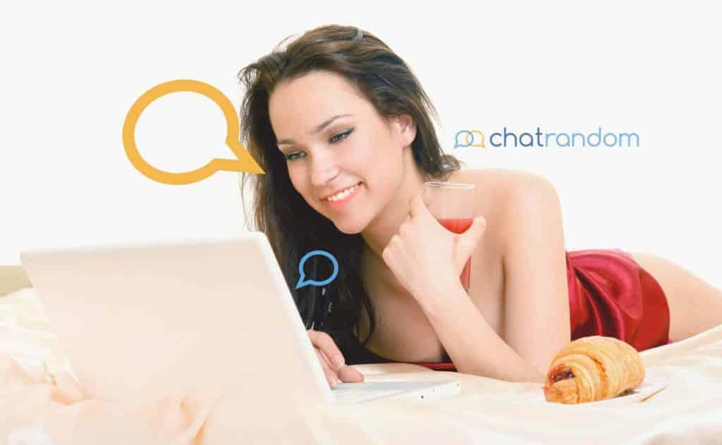 8 Video Chat Sites Like Chatrandom