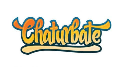 12 Live Cam Sites Like Chaturbate