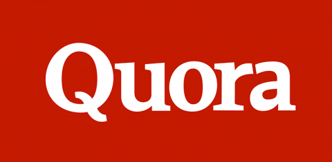 7 Question & Answer Sites Like Quora