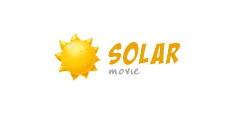 Sites like SolarMovie logo
