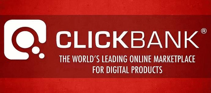 11 Affiliate Marketing Sites Like Clickbank
