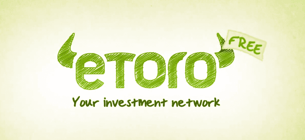 5 Online Trading Sites Like eToro