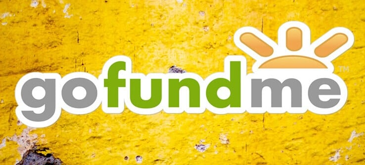 9 Crowdfunding Sites Like Go Fund Me