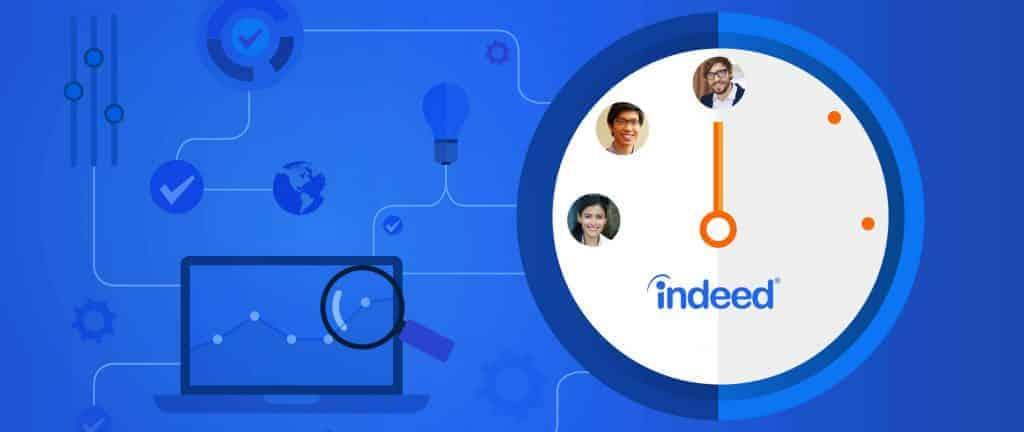 8 Job Search Engine Sites Like Indeed