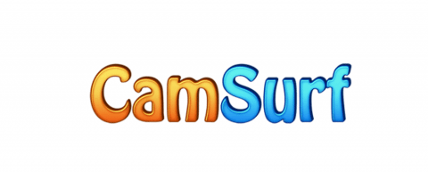CamSurf Review – Live Webcam Chat