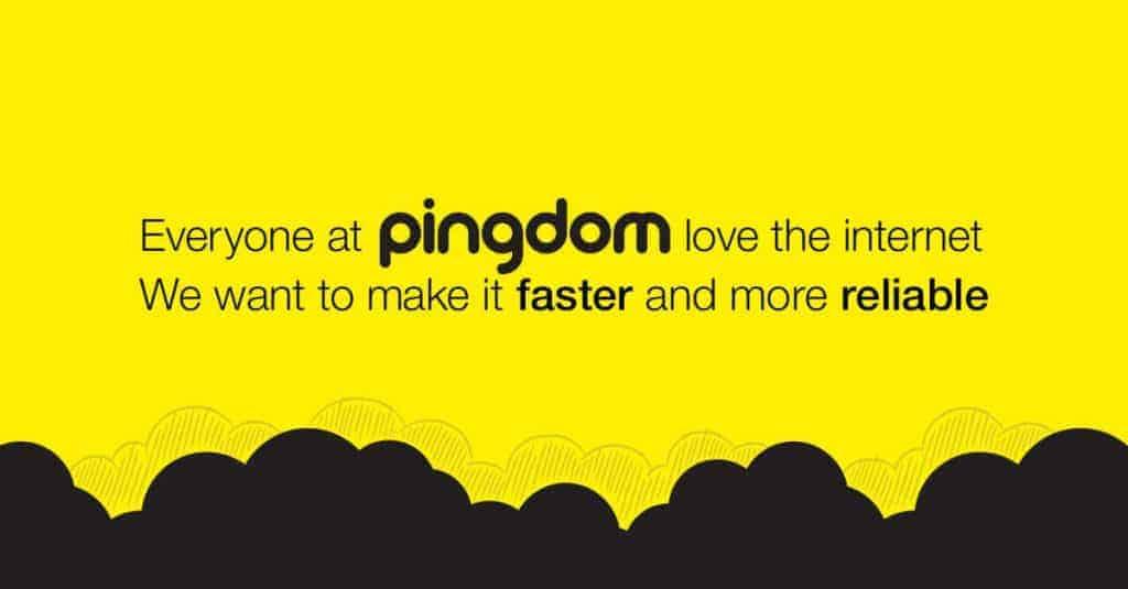 9 Speed Test Sites Like Pingdom