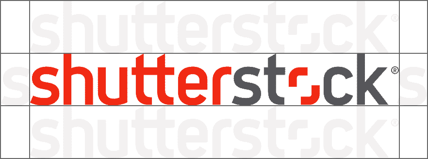 7 Stock Photo Sites Like Shutterstock
