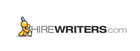 HireWriters Review – Hire Content Writers Online