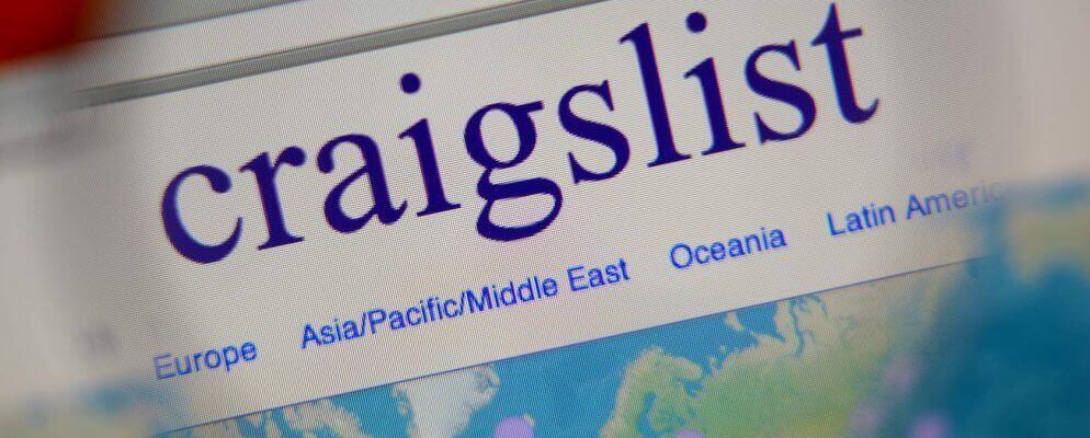 8 Classified Ad Sites Like Craigslist