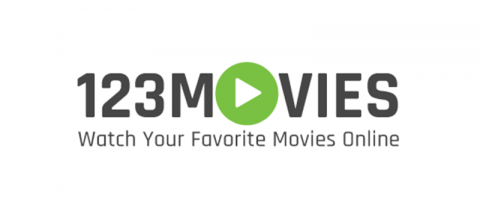 Streaming sites like 123movies