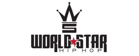5 Viral Video Sites Like WorldStarHipHop