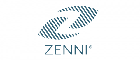 8 Online Eyeglasses Sites Like Zenni Optical